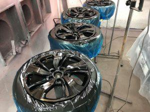 alloy wheel repair gerrards cross