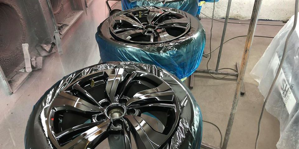 alloy wheel repair gerrards cross
